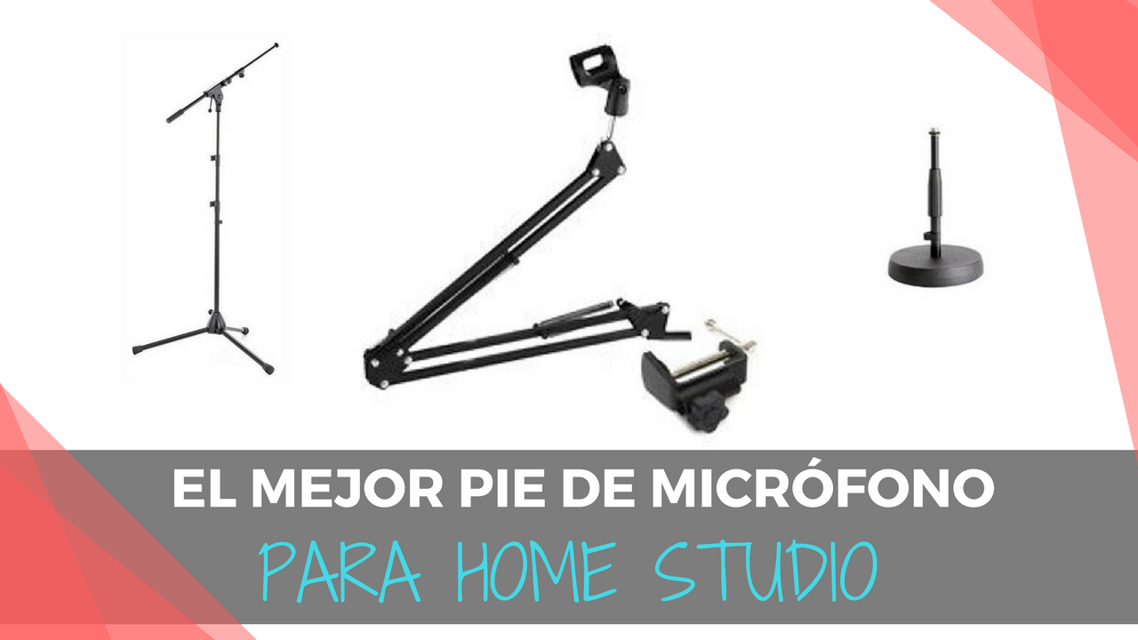 El mejor pie de micro del mercado para el home studio del ... on lanier wiring diagram, optima wiring diagram, abs wiring diagram, sony wiring diagram, at&t wiring diagram, star wiring diagram, telex wiring diagram, honeywell wiring diagram, mitsubishi wiring diagram, delphi wiring diagram, samsung wiring diagram, dell wiring diagram,